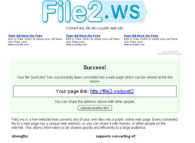 file2_ws