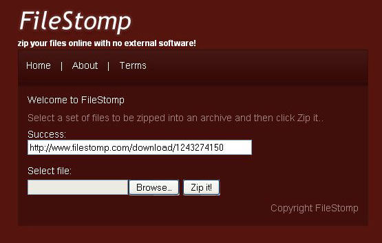filestomp_com