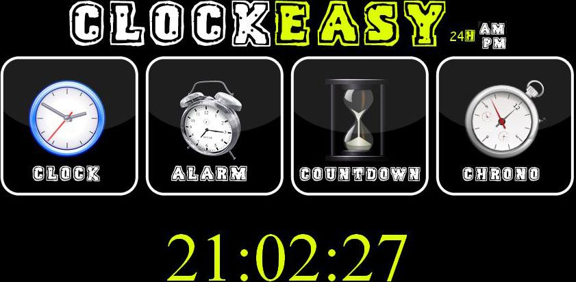 clockeasy_com