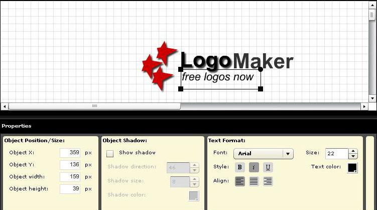 onlinelogomaker_com