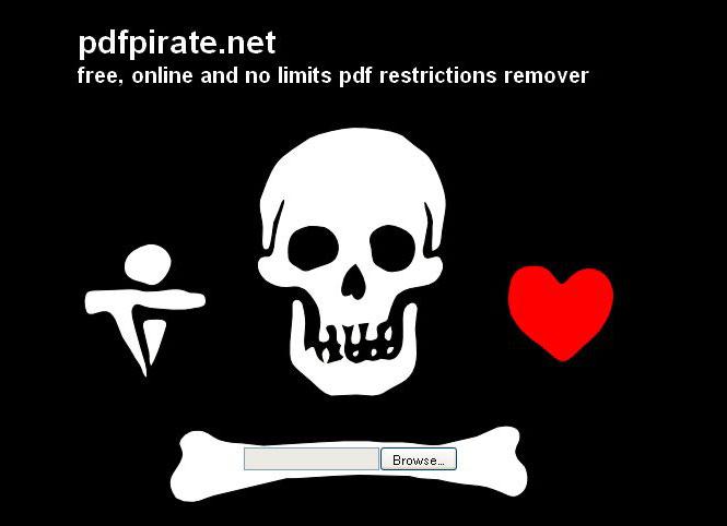 pdfpirate_net