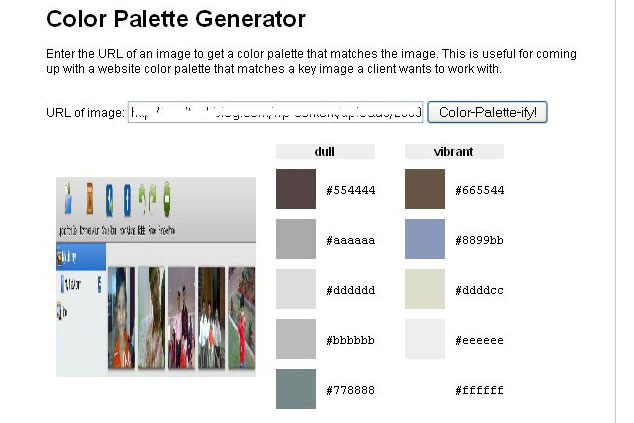 degraeve_com_color-palette