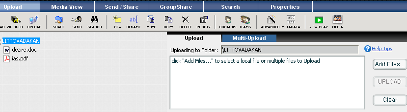 filesanywhere_com
