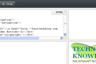 Test your HTML, CSS and JavaScript code online via mooshell