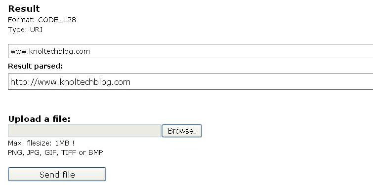 onlinebarcodereader_com
