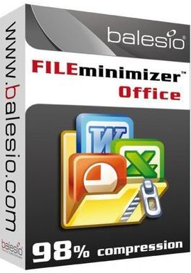FILEminimizer-Office