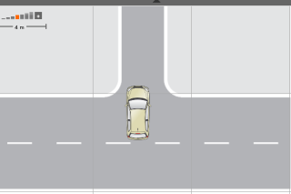 AccidentSketch create your accident sketch via few mouse click