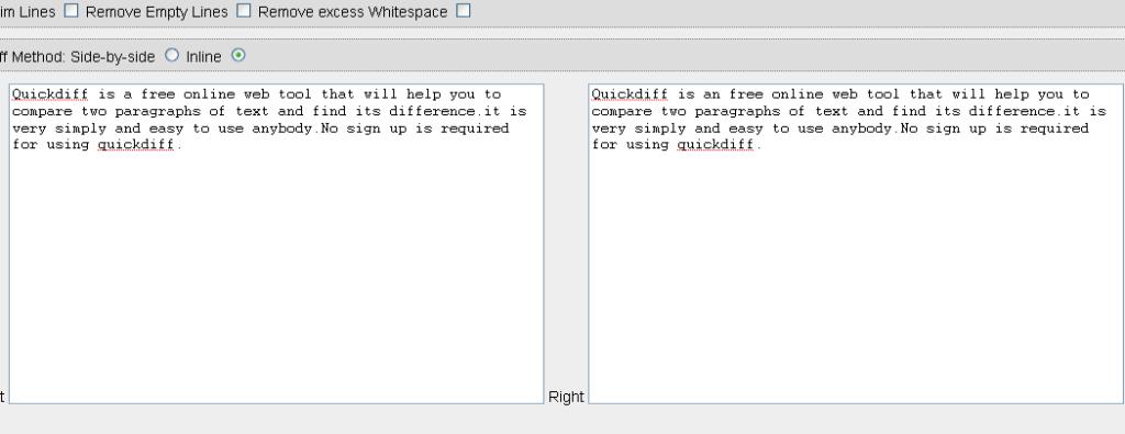 quickdiff_com