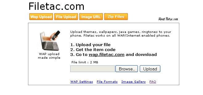filetac_com