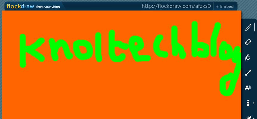 flockdraw_com