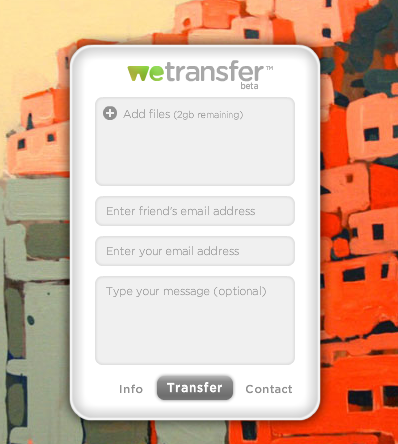 wetransfer_com