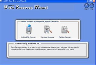 EASEUS_Data-Recovery