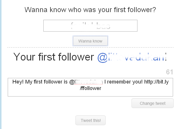 firstfollower_com