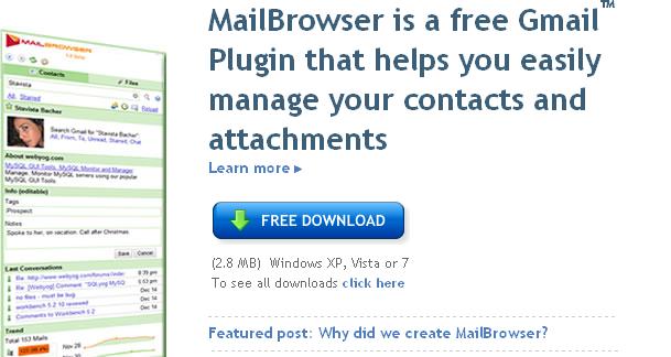 mailbrowser_com