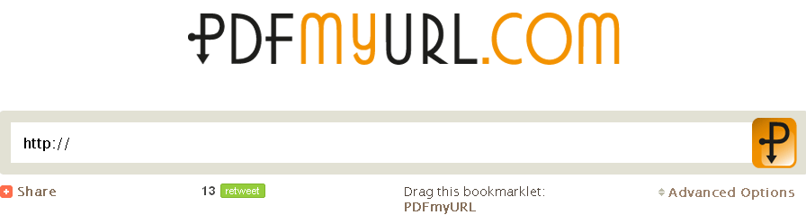 pdfmyurl_com