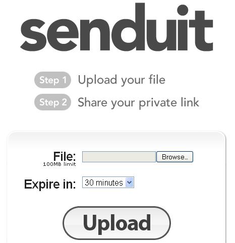 senduit_com