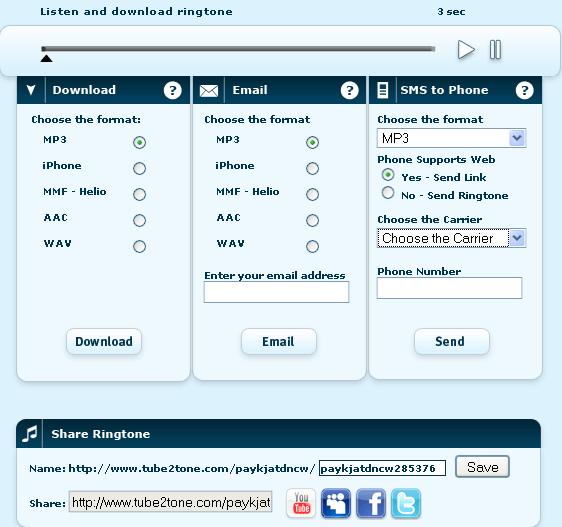 tube2tone_com