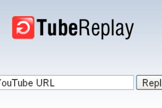Tubereplay play youtube videos without click play button