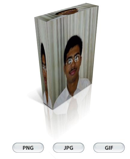 3d-pack_com