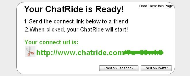 chatride_com