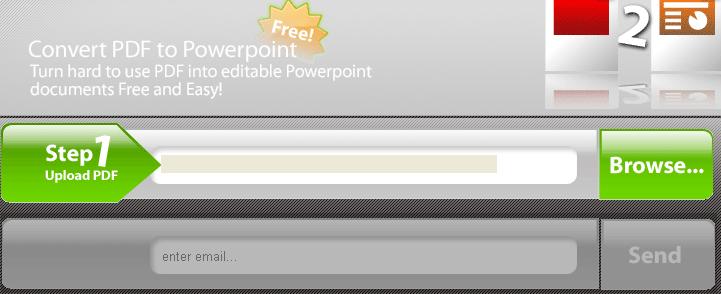 convertpdftopowerpoint_com