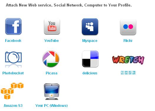 myweboo_com