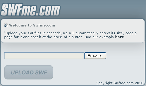 swfme_com