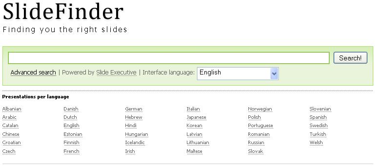 slidefinder_net
