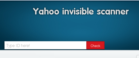 invisibleim_com