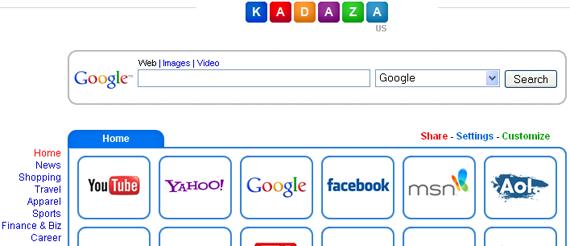 kadaza_com