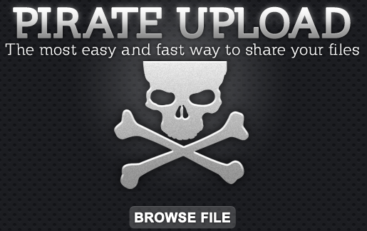 pirateupload_com