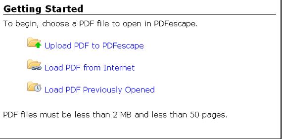 pdfescape_com