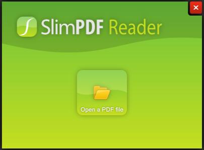 slimPDF_reader