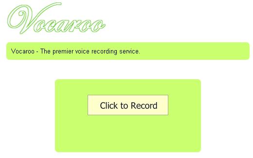 vocaroo_com