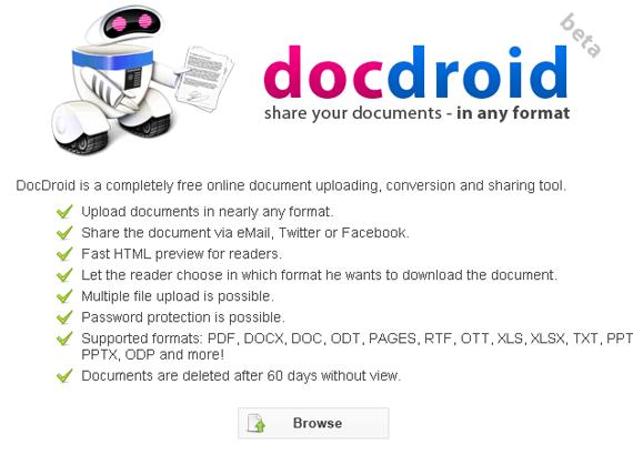 docdroid_net