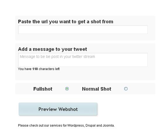 tweeshot_com