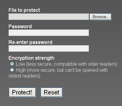 PDFProtect_net