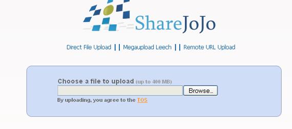 ShareJoJo_com