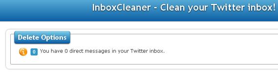 InboxCleaner_com