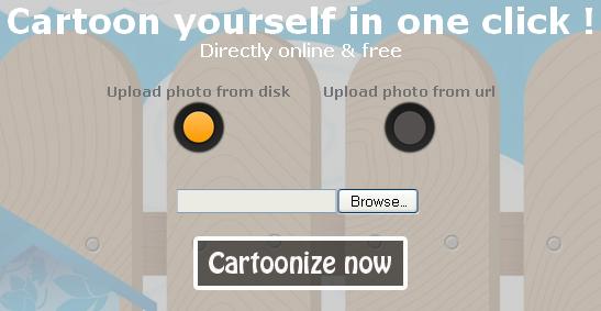 converttocartoon_com