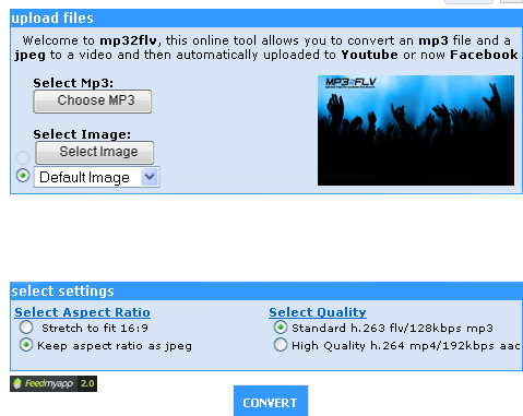 MP32FLV_Com