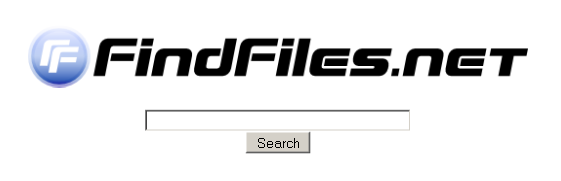 FindFiles_net