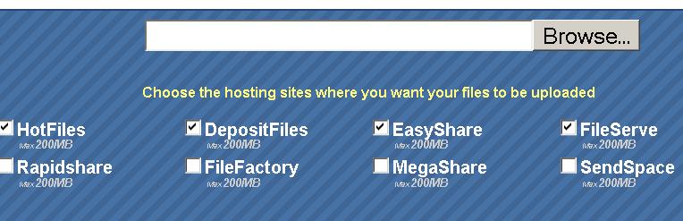 Filebrid_com
