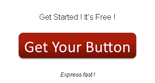 Publish email button without revealing your email id emailmebutton
