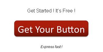 emailmebutton_com
