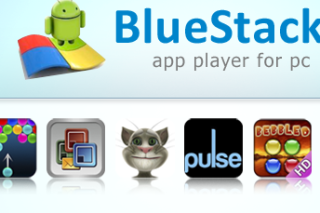 Test Android app in your pc via Bluestacks