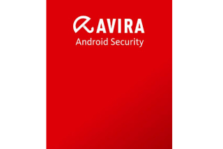 Protect your android phone via Avira Free Android Security