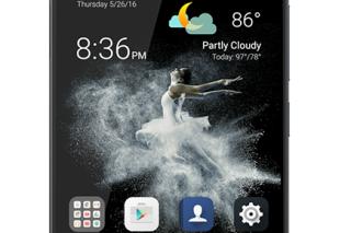 Axon 7 Google's Daydream mobile VR platform