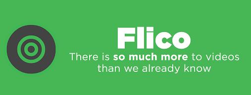 Flico