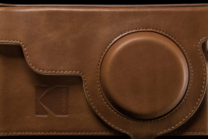 Kodak Ektra smartphone for photo enthusiasts